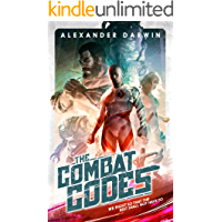 The Combat Codes (The Combat Codes Saga Book 1)