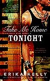 Take Me Home Tonight (Rock Star Romance)