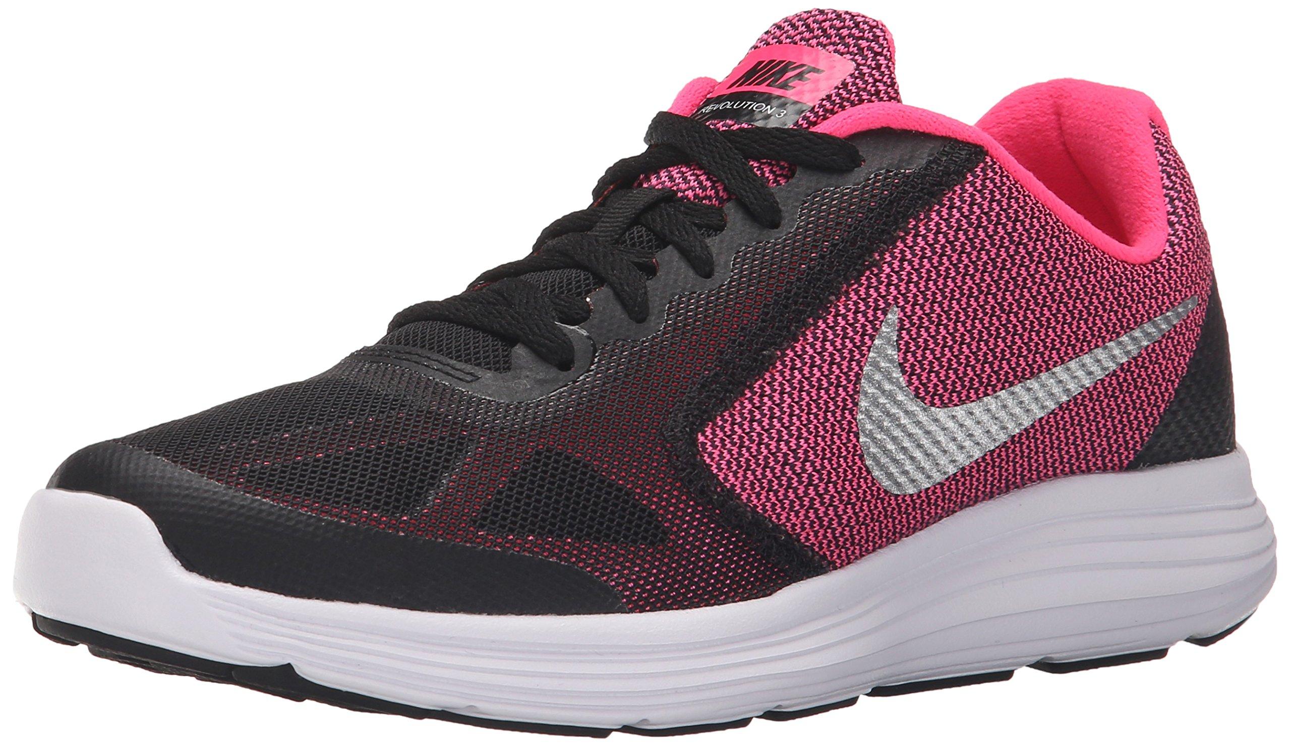 Nike Revolution 3 GS, Zapatillas de Running Unisex bebé product image