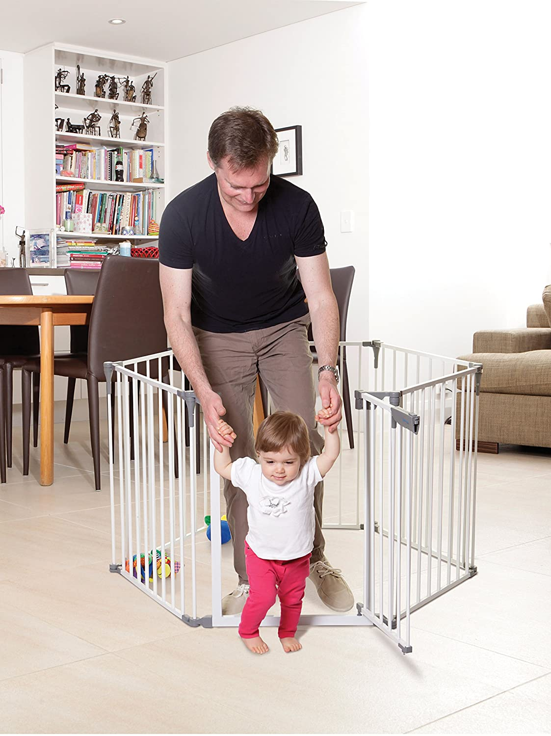 Stork Child Care Products Converta Play-Pen