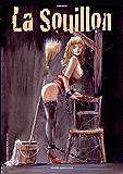 La Souillon (French Edition)