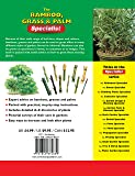 The Bamboo, Grass & Palm Specialist: The
