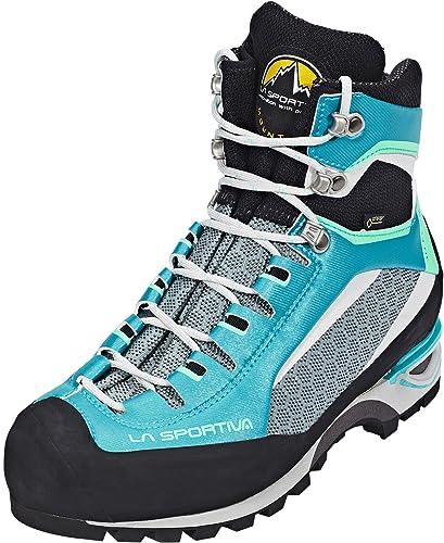 Emerald Tower Gtx La Trekking Damen Woman Sportiva Trango c5uJ1lKF3T