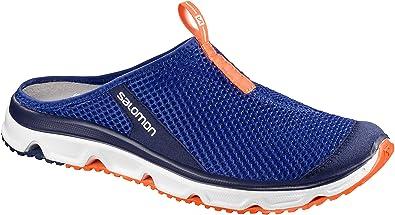 d377742e7cec Salomon - RX Slide 3.0 - Homme - Chaussons  Amazon.fr  Chaussures et ...