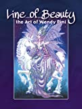 The Line of Beauty: The Art of Wendy Pini