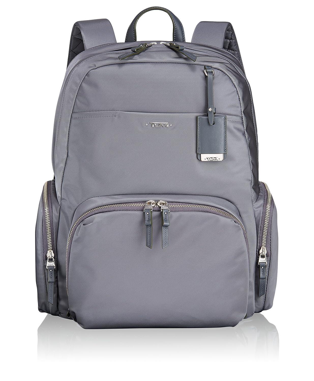Tumi Voyageur Backpack - 17 L, Stone   B01ALBQDHG