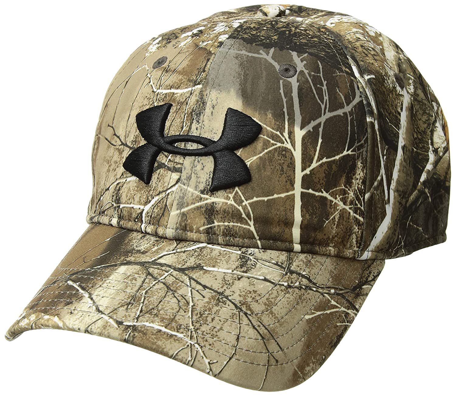 4539be019b0 Amazon.com  Under Armour  Sports   Outdoors