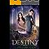Fighting Destiny (Westin Pack Book 2)