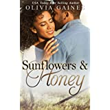 Sunflowers and Honey (Modern Mail Order Brides Book 13)