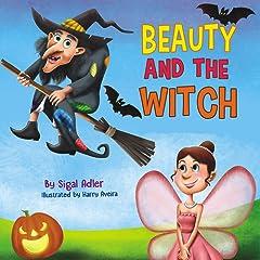 Children\'s book: \