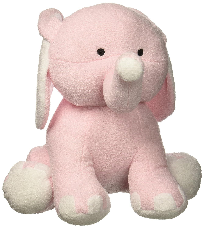 """apresurado a ver Pink Pink Pink Sissy the Elephant 13"""" Plush Animal  excelentes precios"""