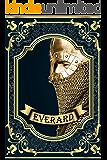 Everard (Not-So-Fairy Tales)