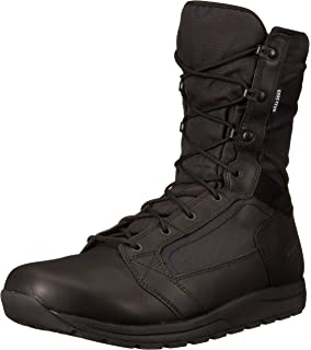 Amazon.com: Danner Men's Descender 15402 Uniform Boot,Canteen,5 D ...