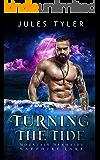 Turning the Tide: Mountain Mermaids (Sapphire Lake)