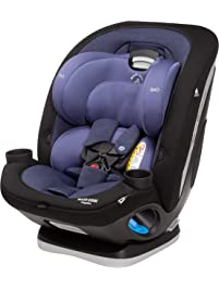 Maxi-Cosi Magellan 5-in-1 Convertible Car Seat, Aegean Storm, One Size