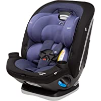 Maxi-Cosi Magellan 5-in-1 Convertible Car Seat, Aegean Storm, One Size
