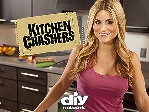 Watch Kitchen Crashers Season 6 | Prime Video