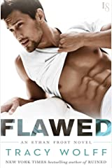 Flawed: An Ethan Frost Novel Kindle Edition