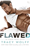 Flawed: An Ethan Frost Novel