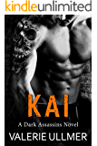 Kai (A Dark Assassins Novel Book One)