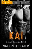 Kai (A Dark Assassins Novel Book One)