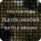 PUBG - Player Unknown's Battlegrounds