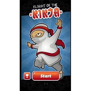 Japnese Ninja: Amazon.es: Appstore para Android