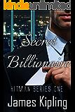 Secret Billionaire (Hitman Series #1)