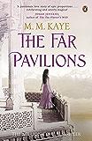 The Far Pavilions (English Edition)