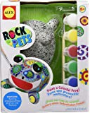 ALEX Toys Craft Rock Pets Frog