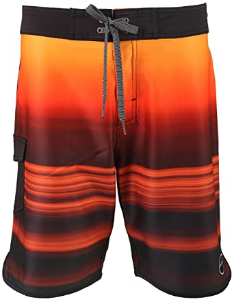 67d9fb6024 Amazon.com: Matix Sunset Boardshorts Mens: Clothing