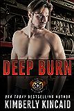 Deep Burn: A Station Seventeen Engine Novel