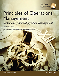 M information systems 4 paige baltzan ebook amazon principles of operations management sustainability and supply chain management global edition fandeluxe Gallery