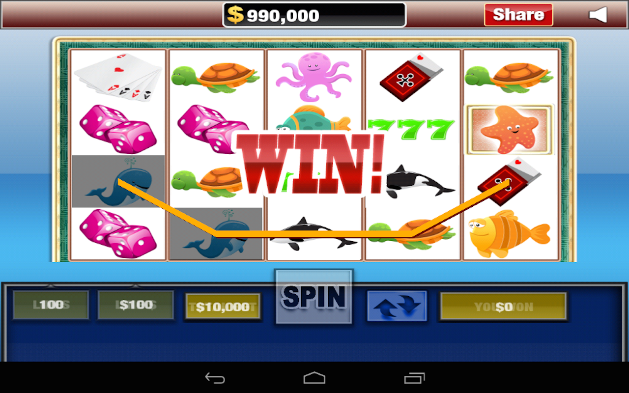 slots online games orca spiele