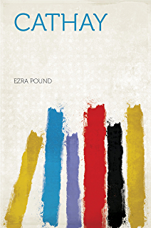 Amazon gaudier brzeska a memoir ebook ezra pound kindle store fandeluxe