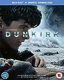 Dunkirk [Blu-Ray] (IMPORT) (Pas de version française)