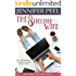 The Sidelined Wife (More Than a Wife Series Book 1)