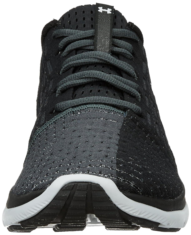 Debajo De La Armadura Zapatos Comprar En Línea jnua8l