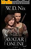 Avatar Online Launch