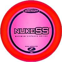 Discraft Nuke SS Elite Z Disco de Golf