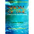 Shoal Of Time: A History Of The Hawaiian Islands (Fiftieth Anniversary Edition)