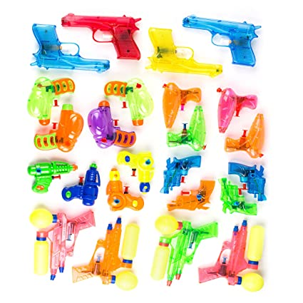 2015 New Plastic Water Toy Guns Nerf Guns For Boys Pneumatic Gun Pistolas  Arma De Fogo