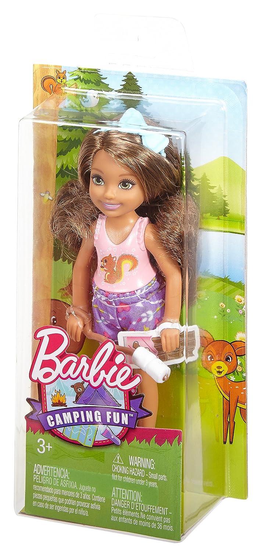 Adora Baby Dolls Soft Cuddly Pampering 3-Piece Diaper Set Charisma 20603022