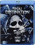 The Final Destination [Blu-ray]
