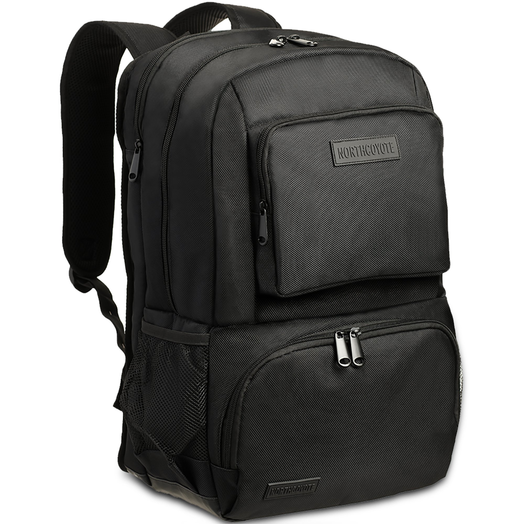 Insulated Backpack Cooler Backpack Insulated Waterproof - Ice Chest Backpack Coolers Insulated Hiking Back Pack Cooler Bag - Picnic Lunch Backpack with Cooler Compartment - Cooler Backpacks