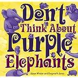 Don't Think About Purple Elephants