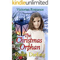 The Christmas Orphan