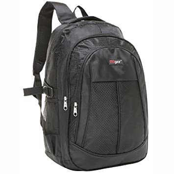 Amazon.com | 19 Inch Black Multi Purpose