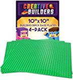 """Creative Builders 