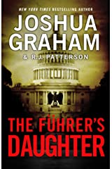 THE FÜHRER'S DAUGHTER (Episode 2 of 5) Kindle Edition
